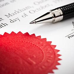 notarization