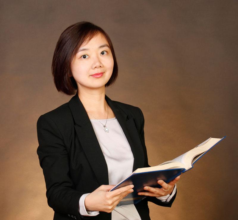 Annie-Chen-lawyer